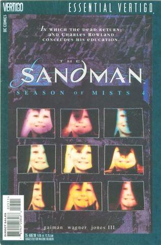 File:Essential Vertigo - Sandman 25.jpg