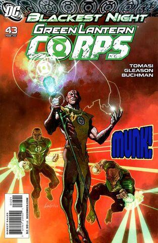 File:Green Lantern Corps Vol 2 43 B.jpg