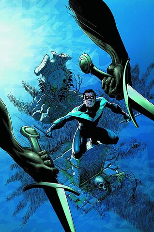 File:Nightwing 0051.jpg