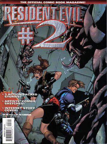 File:Resident Evil Vol 1 2.jpg
