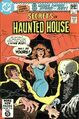 Secrets of Haunted House Vol 1 30