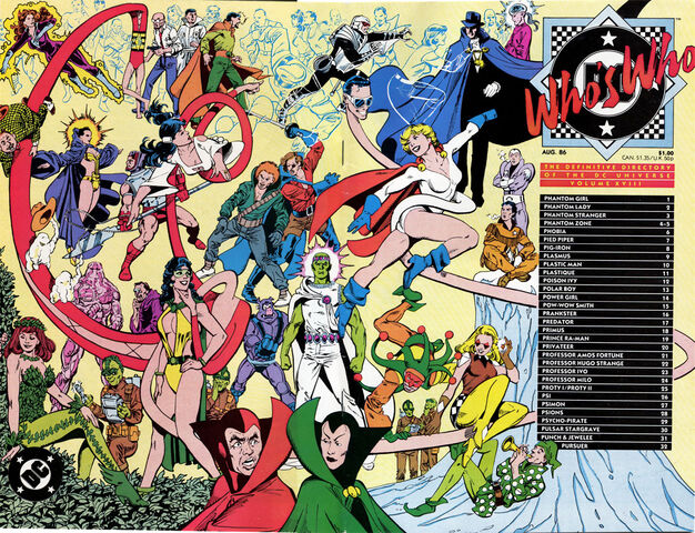 File:Who's Who The Definitive Directory of the DC Universe Vol 1 18 Wraparound.jpg