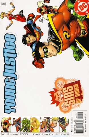 File:Young Justice Sins of Youth 2.jpg