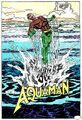 Aquaman 0117