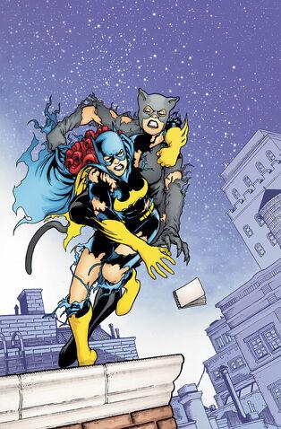 File:Batgirl Barbara Gordon 0019.jpg