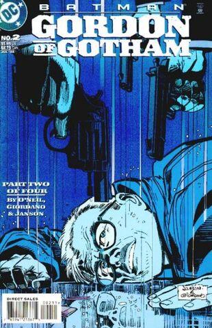 File:Batman Gordon of Gotham 2.jpg