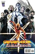 Captain Atom Armageddon 5-cover