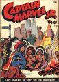 Captain Marvel, Jr. Vol 1 20