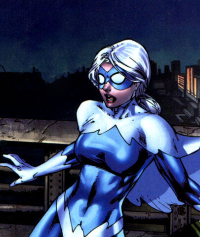 File:Dawn Granger (New Earth) 07 .jpg