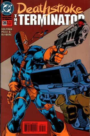 File:Deathstroke the Terminator Vol 1 35.jpg