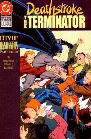 File:Deathstroke the Terminator Vol 1 9.jpg