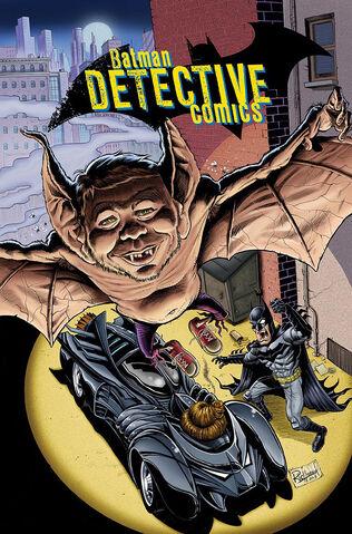 File:Detective Comics Vol 2 19 Textless MAD Variant.jpg