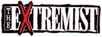 Extremist Vol 1 Logo