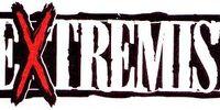 Extremist Vol 1