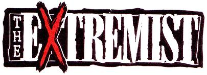 File:Extremist Vol 1 Logo.jpg