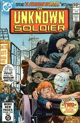 File:Unknown Soldier Vol 1 247.jpg