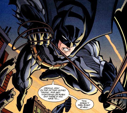 File:Batman 0561.jpg