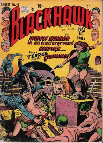 File:Blackhawk Vol 1 43.jpg