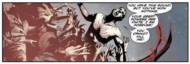 File:Cain Sire of All Vampires 005.jpg