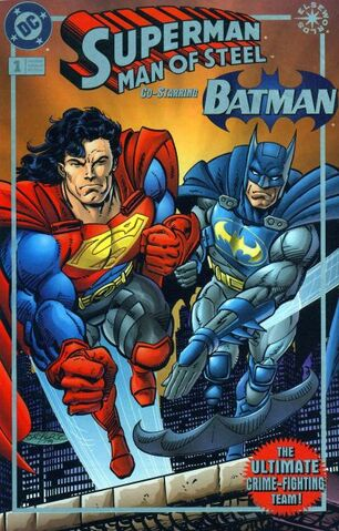 File:Superman Batman Doom Link Vol 1 1.jpg