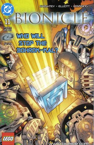 File:Bionicle Vol 1 11.jpg