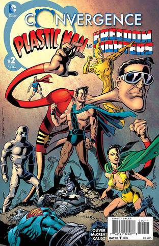 File:Convergence Plastic Man and the Freedom Fighters Vol 1 2.jpg