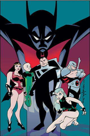 File:DC Comics Presents Batman Beyond Virgin.jpg