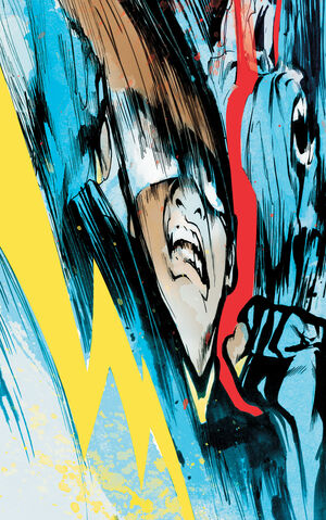 File:DC Universe Presents Vol 1 16 Textless.jpg