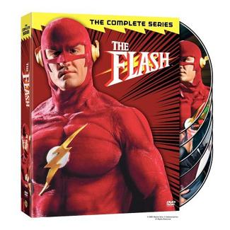 File:Flash on DVD.jpg