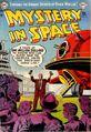 Mystery in Space v.1 11
