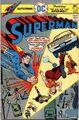 Superman v.1 290