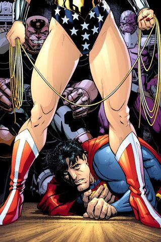 File:Wonder Woman 0204.jpg