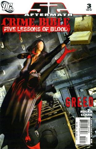 File:Crime Bible Five Lessons of Blood 3.jpg