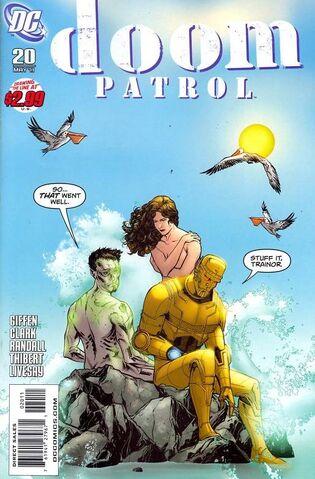 File:Doom Patrol Vol 5 20.jpg