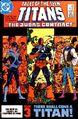 New Teen Titans v.1 44