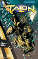 Talon Vol 1 12