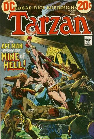 File:Tarzan Vol 1 215.jpg