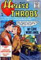Heart Throbs Vol 1 44