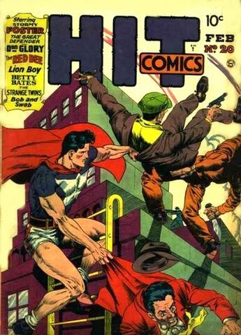 File:Hit Comics 20.jpg