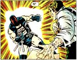 KGBeast Strikes