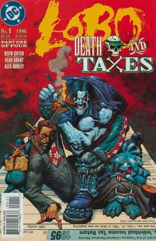 File:Lobo Death and Taxes 1.jpg