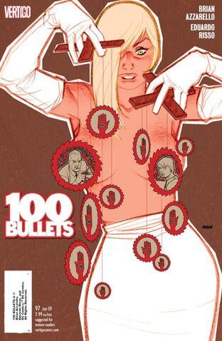 File:100 Bullets 97.jpg