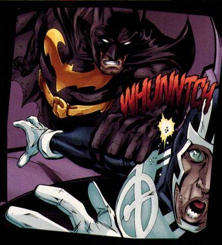 File:Batman 0376.jpg