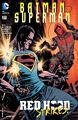 Batman Superman Vol 1 27