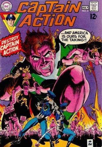 File:Captain Action Vol 1 5.jpg