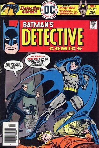 File:Detective Comics 459.jpg