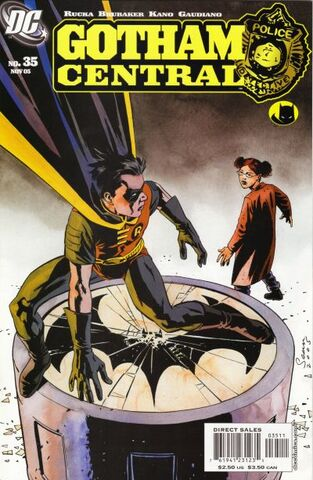 File:Gotham Central Vol 1 35.jpg