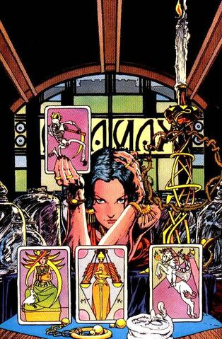 File:Madame Xanadu Special Vol 1 1 Textless.jpg