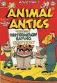 Movietown's Animal Antics Vol 1 35