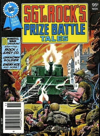 File:DC Special Series 18.jpg